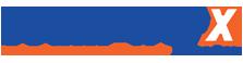 Team-worX Logo